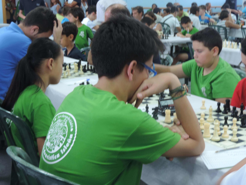 Alvaro,-Dani-y-Milagros